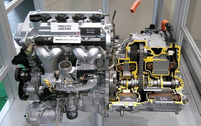 Сколько литров масла нужно заливать в двигатель toyota 1nz fe