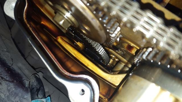 Сколько масла в двигателе Хендай Грета