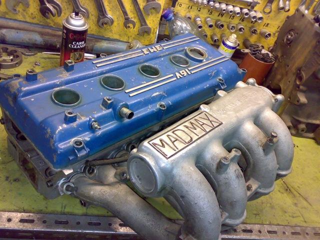 Сколько масла в двигателе ЗМЗ-406