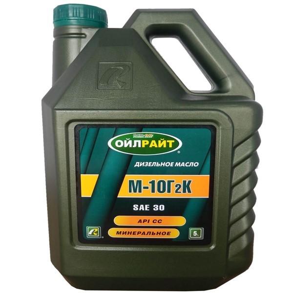 Какое масло заливать в двигатель Д 240