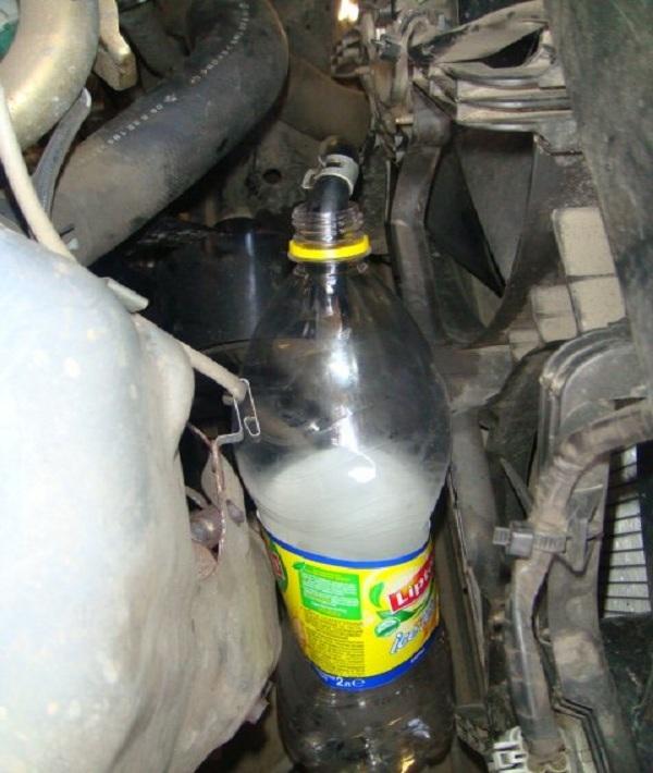 Какое масло заливать в АКПП (коробка автомат) Ниссан Альмера Классик