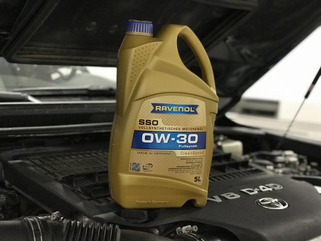 Сколько литров масла нужно заливать в двигатель toyota 5e fe