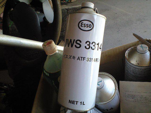 Какое масло заливать в механическую коробку передач Дэу Матиз
