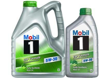 Сколько литров масла нужно заливать в двигатель Шкода Октавия А5 1.8 tsi