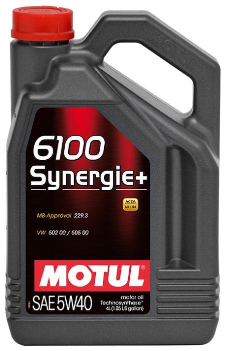 Какое масло заливать в двигатель toyota 4a ge