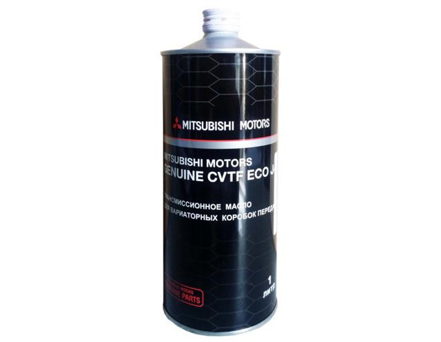 Сколько литров масла нужно заливать в АКПП Мицубиси Аутлендер ХЛ