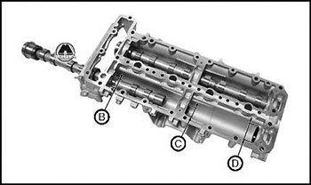 Сколько литров масла нужно заливать в двигатель Фиат Дукато 2.3
