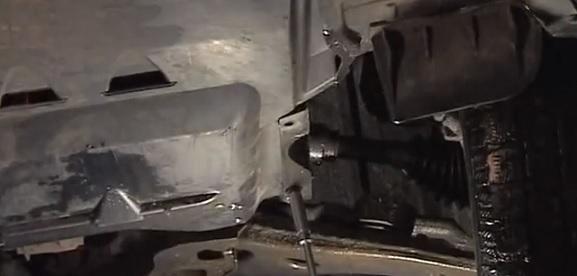 Сколько литров масла нужно заливать в двигатель Мазда 3 1.6, 2.0