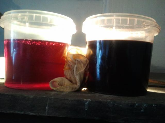 Сколько литров масла нужно заливать в АКПП Рено Аркана