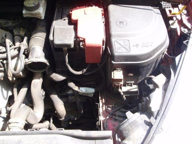 Сколько масла в МКПП (коробке передач) Пежо 308