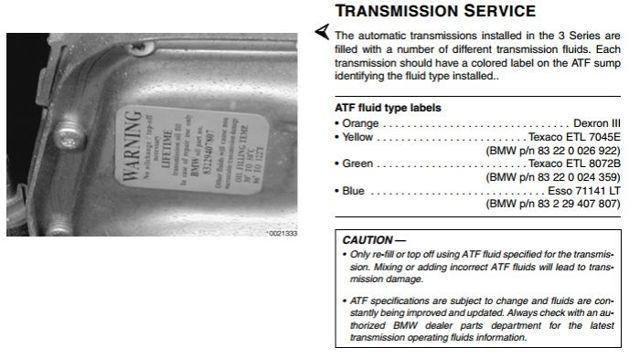 Замена масла в АКПП bmw x1 своими руками