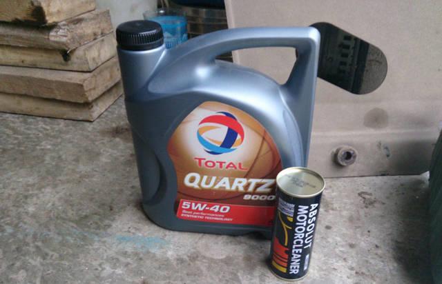 Какое масло лучше заливать в двигатель Пежо 107 1.0, 1.4