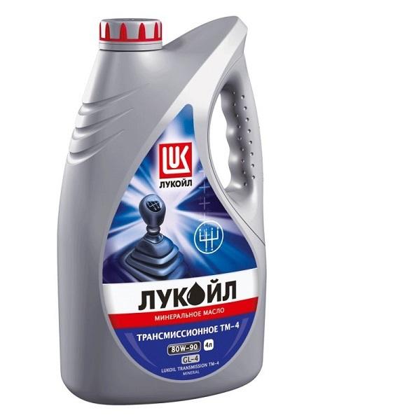 Сколько литров масла нужно заливать в коробку передач ВАЗ-2115