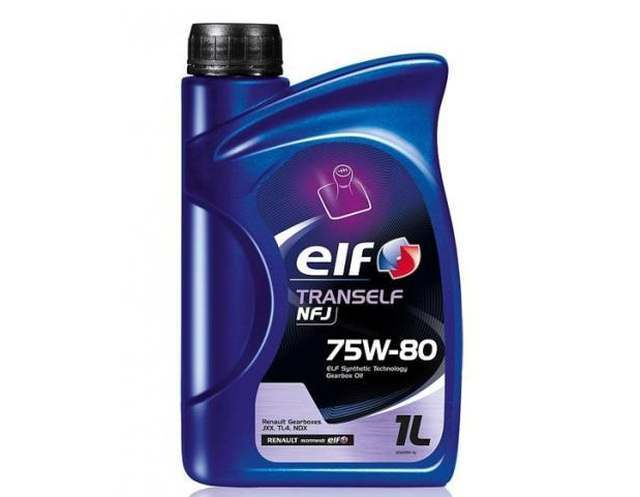 Сколько нужно литров масла для механической коробки передач Рено Дастер 2.0
