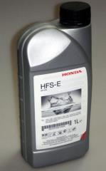 Сколько масла в двигателе Хонда cr-v 4