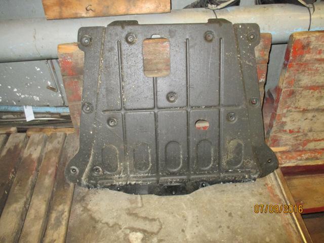 Какое масло заливать в механическую коробку передач Рено Каптур