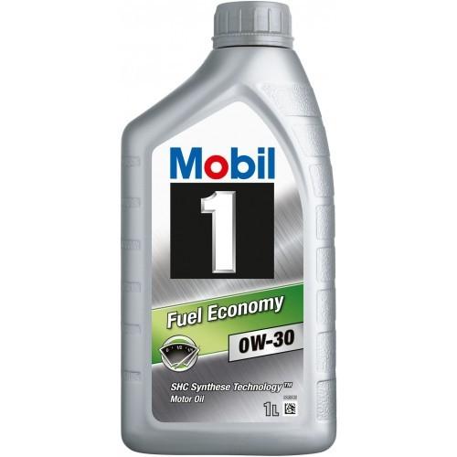 Какое масло лучше заливать в двигатель Шкода Йети 1.8 tsi Турбо