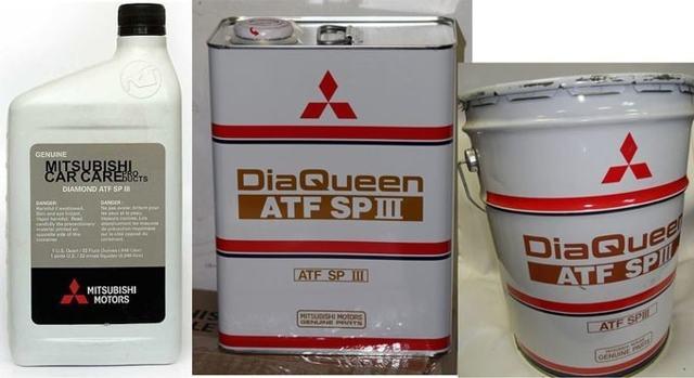 Какое масло лучше заливать в двигатель Митсубиси Лансер 9 поколения