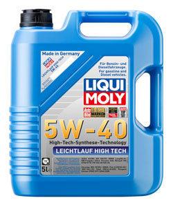 Какое масло заливать в двигатель БМВ Х3