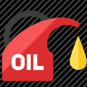 Какое масло лучше заливать в коробку (МКПП) Шевроле Лачетти