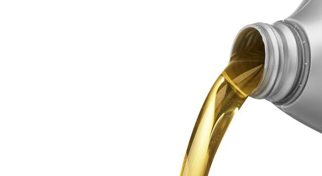 Какое масло лучше заливать в коробку (МКПП) Лады Весты