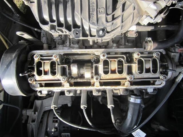 Какое масло лучше заливать в двигатель Лада Калина 1.4, 1.6