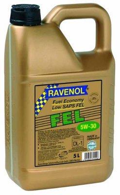 Какое масло лучше заливать в АКПП Тойота РАВ 4