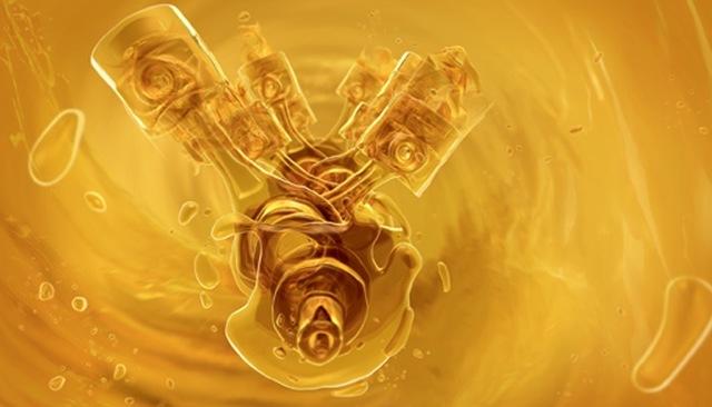 Какое масло лучше заливать в двигатель Фольксваген Т5 1.9, 2.0, 2.5, 3.2