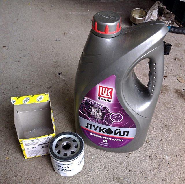Сколько нужно литров масла для механической коробки передач Лифан Солано
