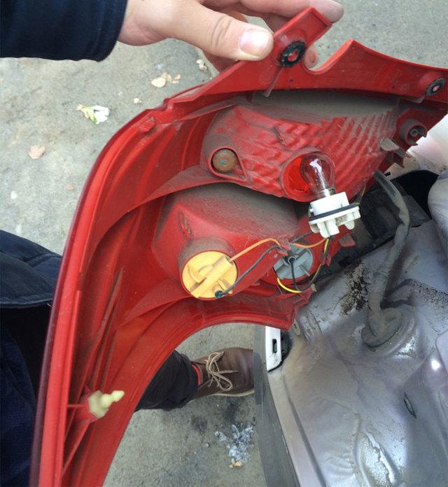 Сколько нужно литров масла для механической коробки передач Сузуки Свифт