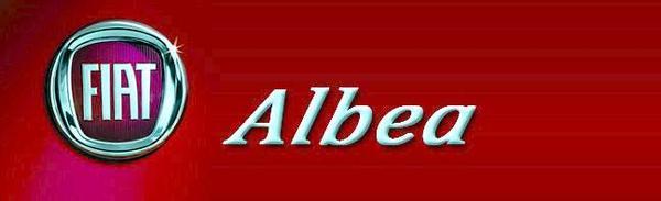 Сколько масла в МКПП (коробке передач) Фиат Альбеа