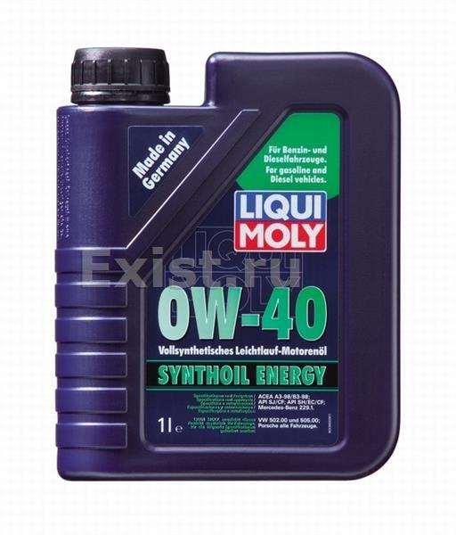 Сколько литров масла заливать в двигатель volkswagen passat b6