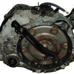 Какое масло заливать в коробку (МКПП) Тойота РАВ 4