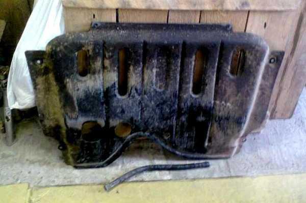 Какое масло заливать в механическую коробку передач Рено Логан 1.6 8 и 16 клапанов