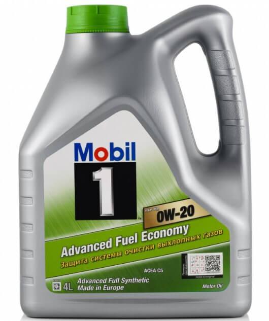 Какое масло заливать в двигатель Ауди А4 b5