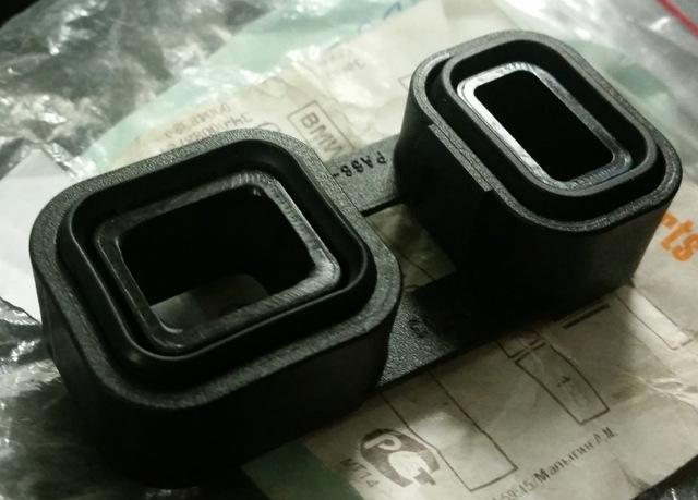 Сколько масла в АКПП (коробка автомат) БМВ Х1