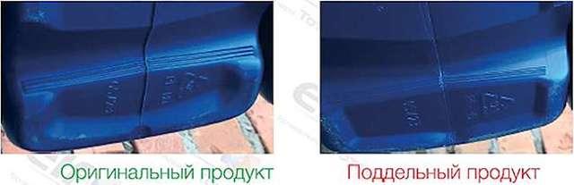 Честный обзор на моторное масло elf evolution 900 sxr 5w30 синтетика: характеристики, отзывы