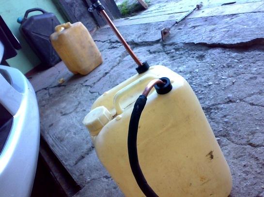 Сколько литров масла нужно заливать в АКПП Мицубиси Лансер