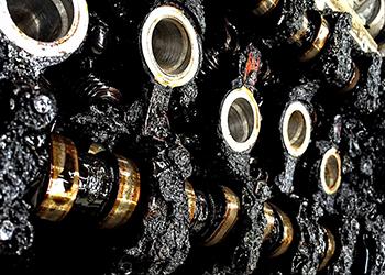 Сколько масла в двигателе Ниссан Жук