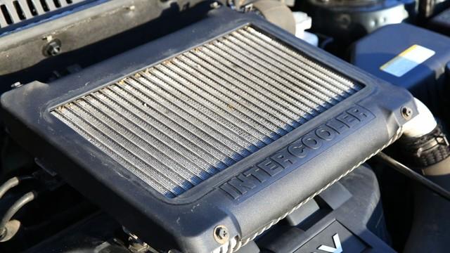 Сколько масла в двигателе Хендай Санта Фе 2.7