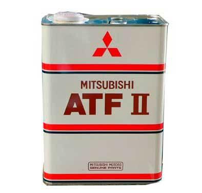 Сколько нужно литров масла для механической коробки передач Мицубиси Паджеро Спорт