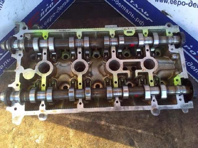 Сколько литров масла нужно заливать в двигатель renault f4r