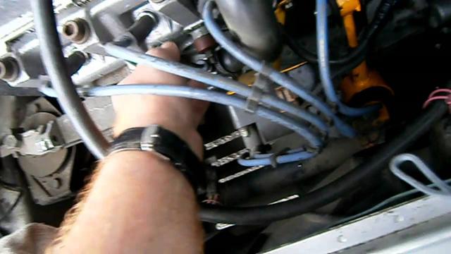 Сколько литров масла заливать в коробку передач ВАЗ-2110