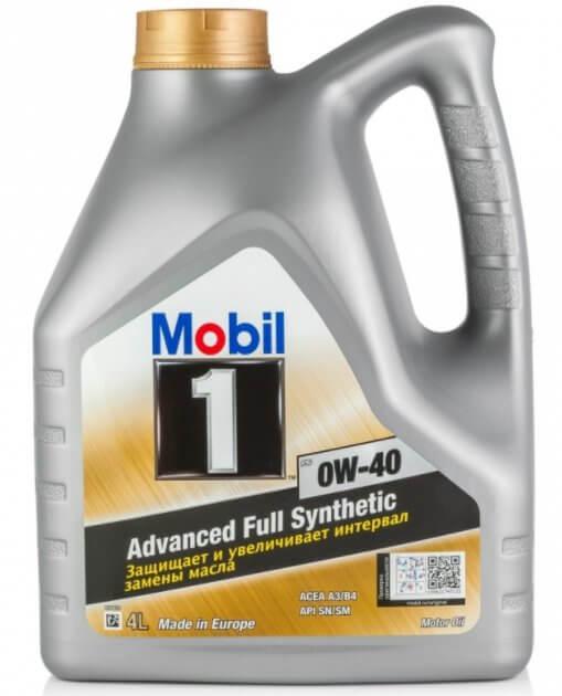 Какое масло заливать в двигатель Мерседес w211