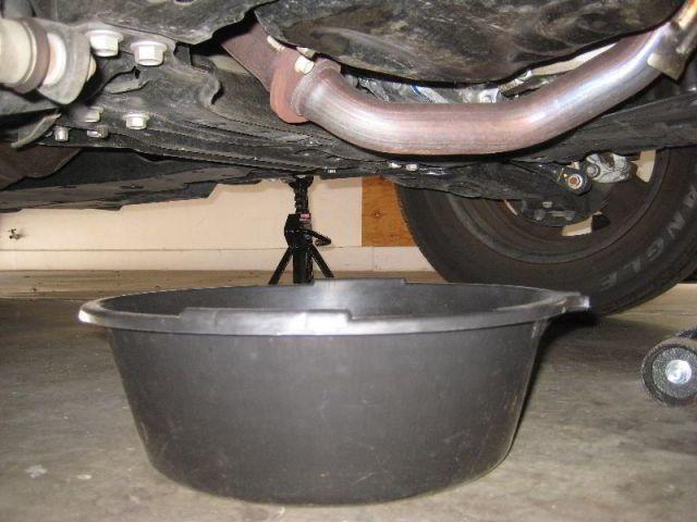 Сколько литров масла нужно заливать в двигатель toyota 2ar-fe