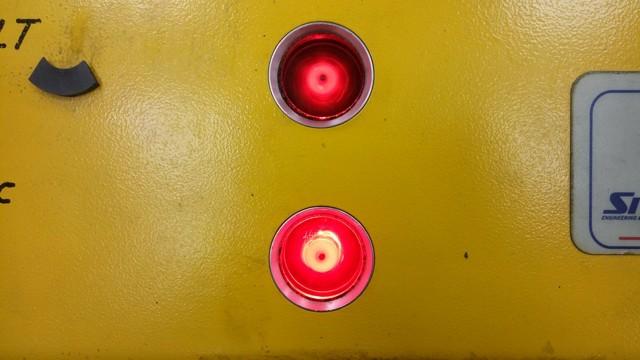 Сколько масла в АКПП (коробка автомат) Ауди q5