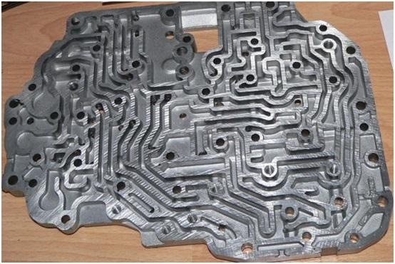 Как заменить масло в МКПП Hyundai Solaris