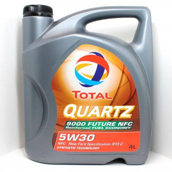 Сколько литров масла нужно заливать в двигатель Пежо 308