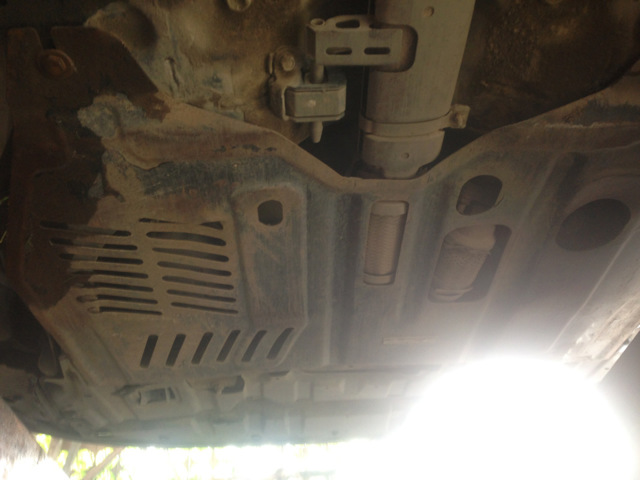 Сколько масла в двигателе Ниссан Теана j32