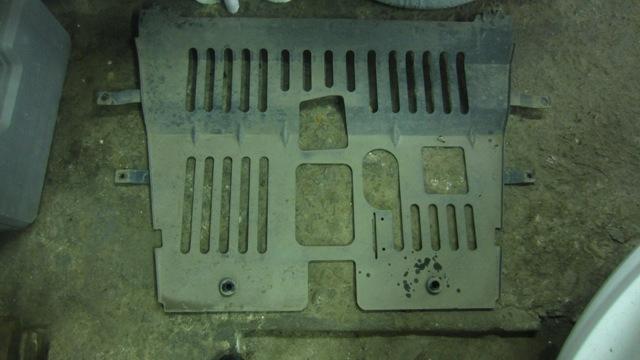 Сколько нужно литров масла для механической коробки передач Пежо 408